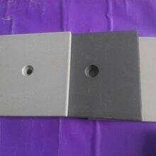 高耐磨微晶铸石板铸石板厂家铸石板生产厂家铸石板价格图片