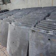太原直销焦炉溜槽用聚乙烯板聚乙烯阻燃煤仓衬板高分子塑料耐磨板图片