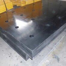 丹东供应耐高低温耐磨的聚四氟乙烯板聚四氟乙烯车削板耐高温板