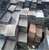 耐磨板聚乙烯塑料板超高分子板铸石板煤仓衬板压延微晶板