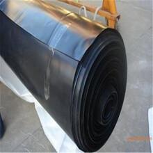 雅安供應HDPE防滲膜耐酸堿防滲土工膜生產廠家直銷價格圖片圖片