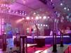 長沙展覽搭建公司長沙展覽設計公司長沙展會搭建公司