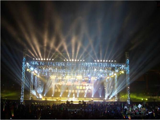 长沙灯光音响租赁,长沙音响出租,长沙演出设备租赁,长沙舞台搭建