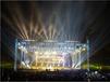 長沙燈光音響租賃,長沙音響出租,長沙演出設備租賃,長沙舞臺搭建