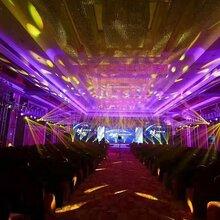 长沙灯光音响租赁长沙led显示屏租赁led显示屏租赁公司长沙合众舞台设备