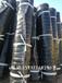 加厚防水温室工程大棚保温被