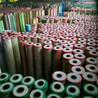 商用PVC塑胶地板卡通儿童房学校幼儿园地胶耐磨环保防水