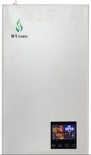 石墨烯新产品多功能电采暖(非碳晶)招商代理