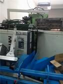 上海专业二手锅炉回收,回收锅炉厂必威电竞在线,拆除报废锅炉