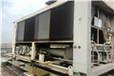 回收中央空调,二手商用中央空调回收,回收冷水机组