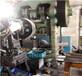 上海专业回收二手机械,专业回收冲床,高速冲床,四柱压力机