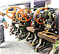 上海回收二手机械,回收二手数控机床,钻床,旧设备回收