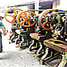 上?;厥斩謾C械,回收二手數控機床,鉆床,舊設備回收圖片