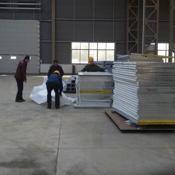 上海專業回收數控機床,平面磨床,搖臂鉆床,加工中心