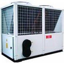 上海回收中央空调,回收大型空调机组,工业制冷机组回收