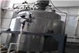 回收反应釜,制药厂设备回收,化工厂设备回收,回收印染厂设备