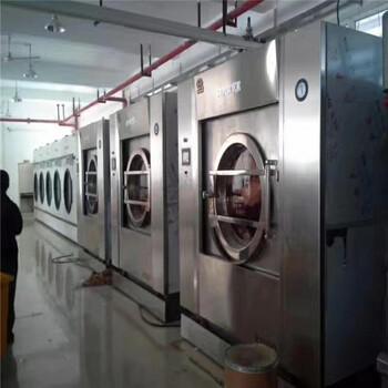 北京二手水洗99热最新地址获取批发,二手洗脱机