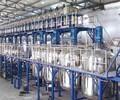 厂家直销SDL-L型全自动化涂料成套生产设备大型防水涂料设备