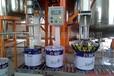 供应SDL涂料生产设备赛德丽水包水涂料设备