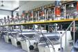 供应赛德丽涂料设备SDL涂料厂设备