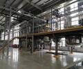 供应智能油漆机械设备SDL智能油漆设备生产线