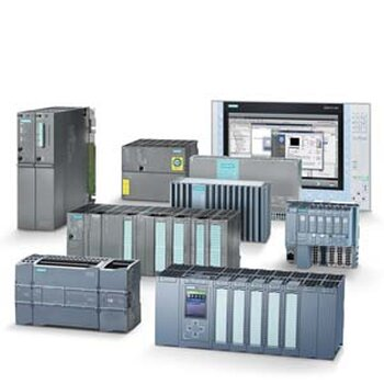 西門子6ES7515-2AM00-0AB0SIMATICS7-1500CPU模塊