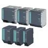 西門子V80伺服系統使用方法變頻器參數
