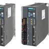 6SL3210-1KE15-8UP1西门子变频器G120C系列无内置滤波器