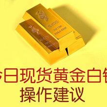 广东广州华都金号总部诚招黄金白银代理无加盟费