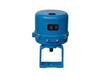361RSD-200361RXD-200电动执行器