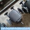 重油泵WQCB保温泵齿轮沥青泵耐高温