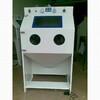 广州9060型普压干喷砂机普压箱式干喷砂机