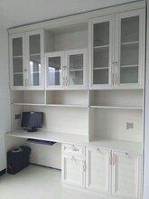 锐镁全铝家具型材批发直销一站式全屋定制家居橱柜衣柜