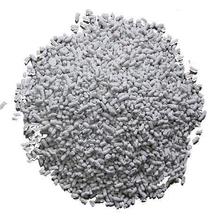膨润土猫砂干燥设备厂家定制微波猫砂烘干机