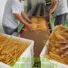 专用的腐竹微波干燥设备西安腐竹烘干机厂家