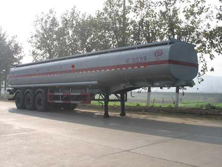 安徽安庆42方运油车销售点在哪