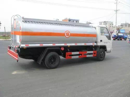 安徽滁州31方油罐车销售点在哪