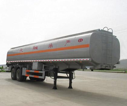 云南曲靖21方油罐车销售点在哪