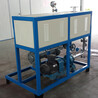 源頭廠家直銷節能環保大功率導熱油加熱爐壓延機專用導熱油加熱器