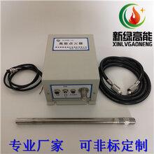 焦爐煤氣燃燒器點火器高能點火器XLGND-12.含配套點火桿及點火電纜