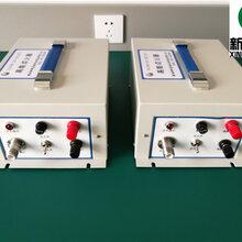 石化天然氣鉆井放散火炬的安全高能點火器XLGND-20(DC12V)