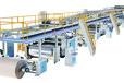 河北勝利WJ系列瓦楞紙板生產線