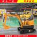 新疆哈密小型挖掘机的价行情价格