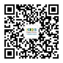 2018华南广州幼教展心创新未来6月9日-11日举行