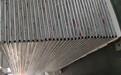 南通翔展订制各种手工夹芯板、手工彩钢夹芯板
