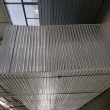 净化板净化板价格净化板厂家