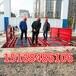 欢迎点击广州工地冲洗泥巴装置全国销售维麟环保