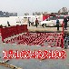 欢迎点击苏州建筑工地门口安装滚轴洗车机厂家维麟环保