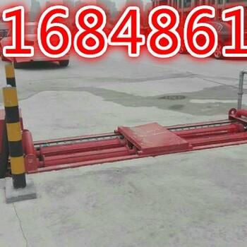 黄冈工地车辆用洗车设备//冲洗设备