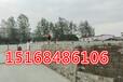 歡迎光臨//廣州工地圍擋噴淋降塵系統